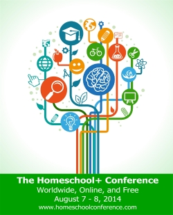 homeschoolplus2014small.jpg.jpg