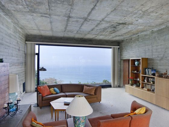 halliburton living room.jpg