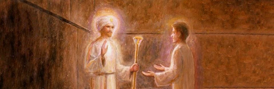 Ascended Master Serapis.jpg