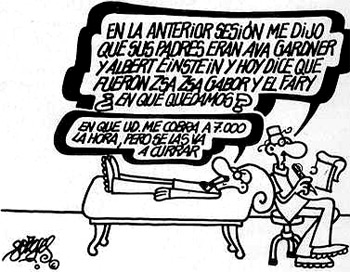 psicologia-y-forges.jpg
