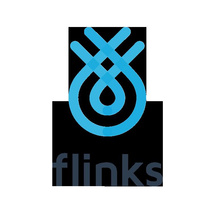 Image result for flinks