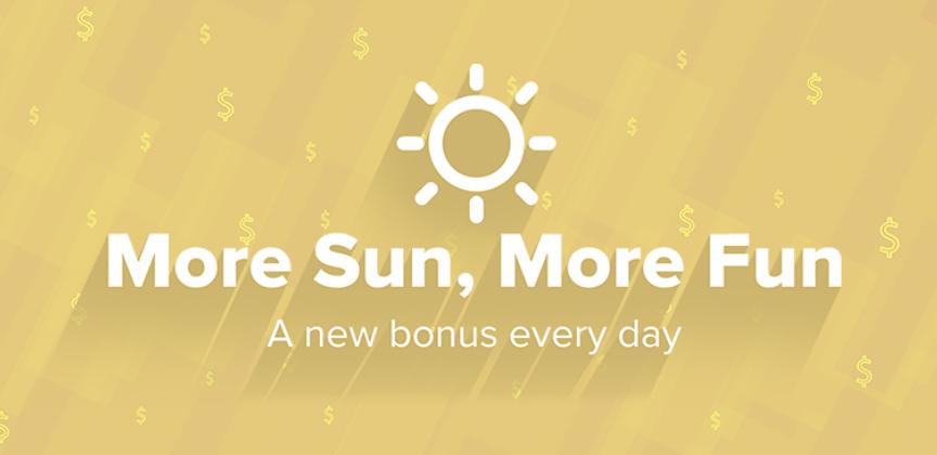 NJ Virgin online casino bonus