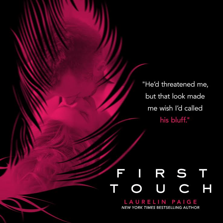 first touch tour 2.jpg