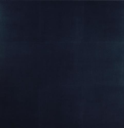 """Résultat de recherche d'images pour """"ad reinhardt ultimate painting 6"""""""