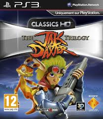 Jak and Daxter Collection.jpeg