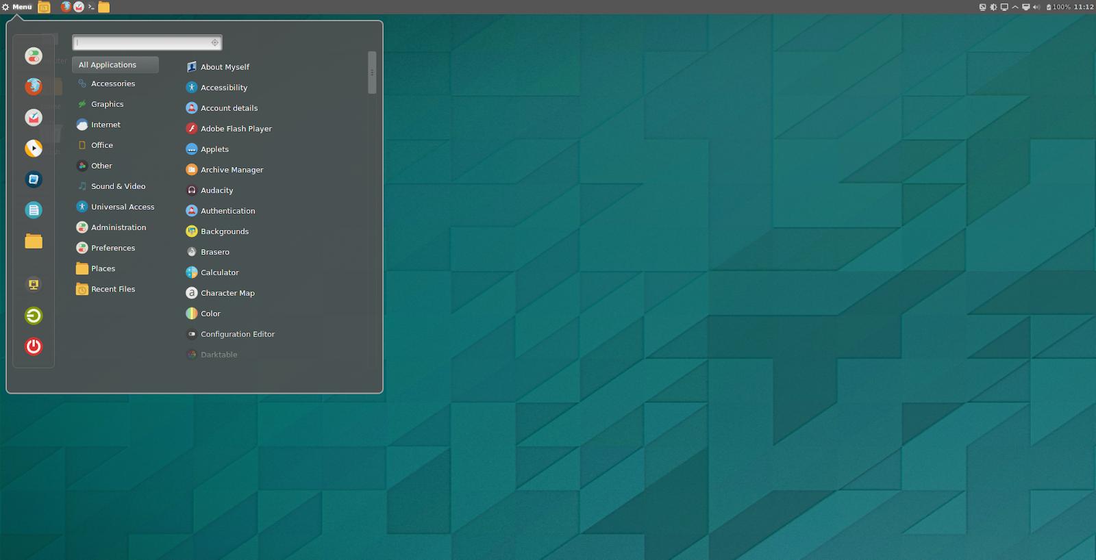 GA desktop.png