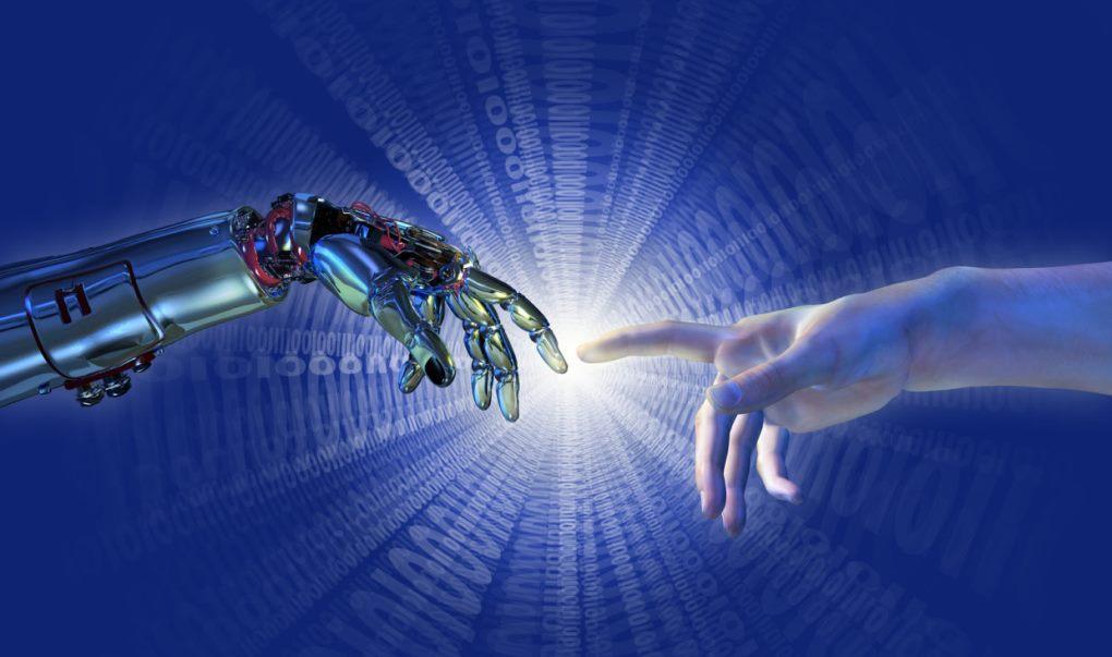 Τεχνητή Νοημοσύνη και Εργαζόμενος: Ποιος θα νικήσει; | offlinepost