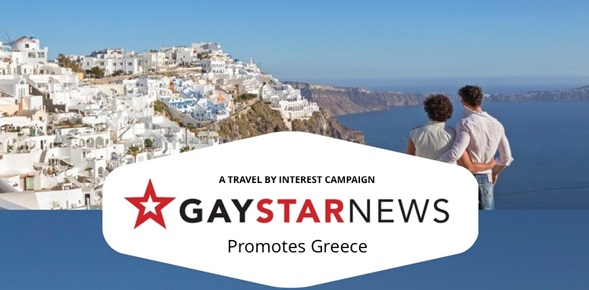Gay_Star_News-Greece.jpg