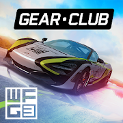 Gear.Club – True Racing - Best Car Racing Games for Android