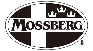 O.F. Mossberg & Sons Vector Logo - (.SVG + .PNG) - SeekVectorLogo.Net