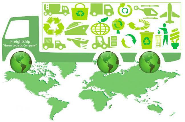 """La """"Logística verde"""" y el fraude ambiental de Volkswagen ..."""
