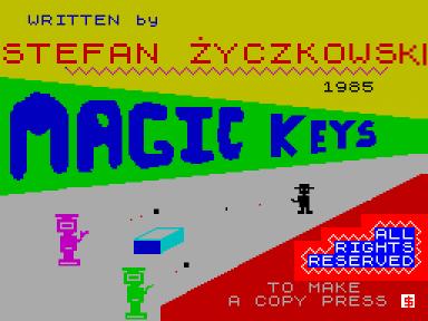 MagicKeys.gif-384x288.png