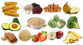 lif besinler ile ilgili görsel sonucu