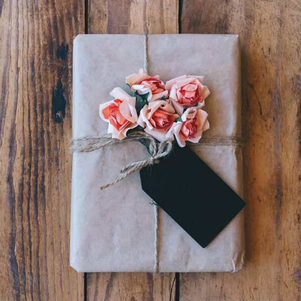 5 Gifts for Him This Valentine's Day