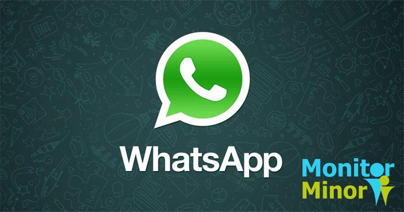 monitor-minor-whatsapp-takip-programi