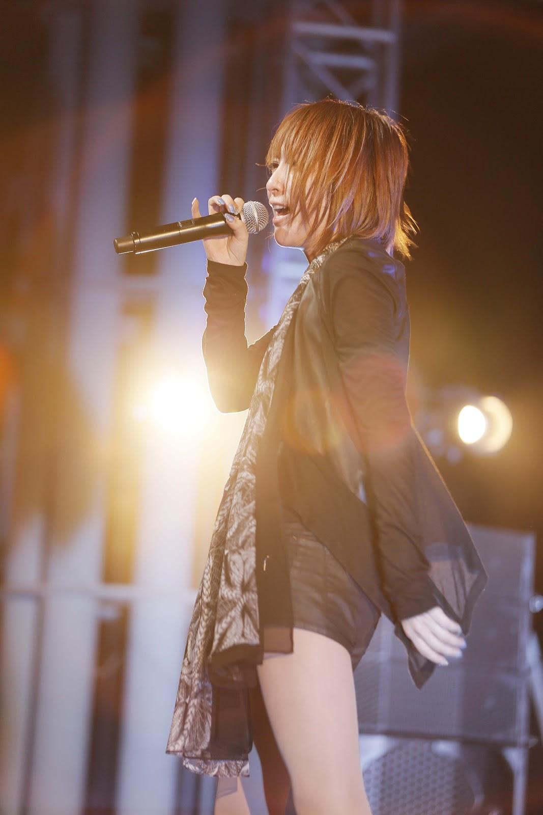 Eir Aoi Singapore 003.jpg