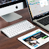 Why Your Website Design Can Affect The Success And Growth Of Your Business