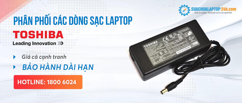 sac-laptop-toshiba-2