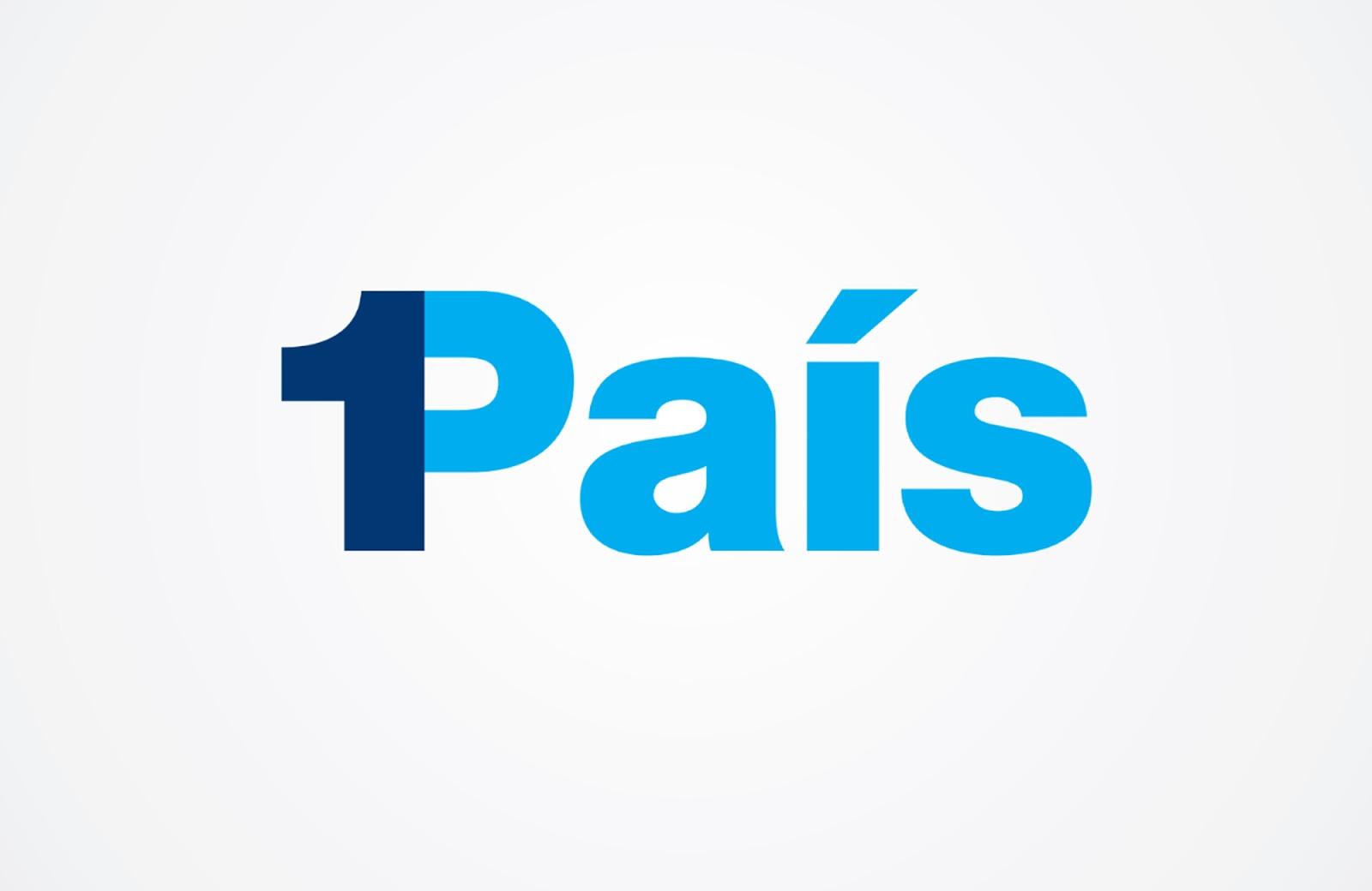 1pais-logotipo.jpg