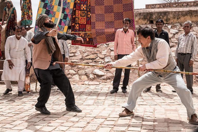 10. Kung-Fu Yoga 04