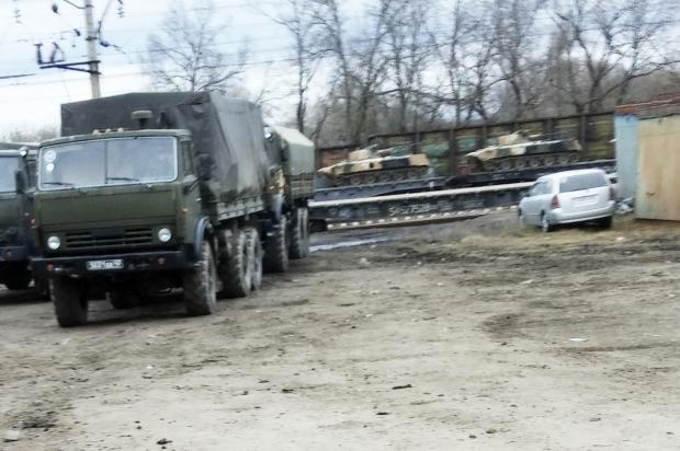 militarytrucks.jpg