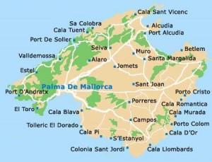 C:\Users\usuario\Desktop\Nautica\RUTA MALLORCA\mallorca-mapa-de-mallorca--i1.jpg