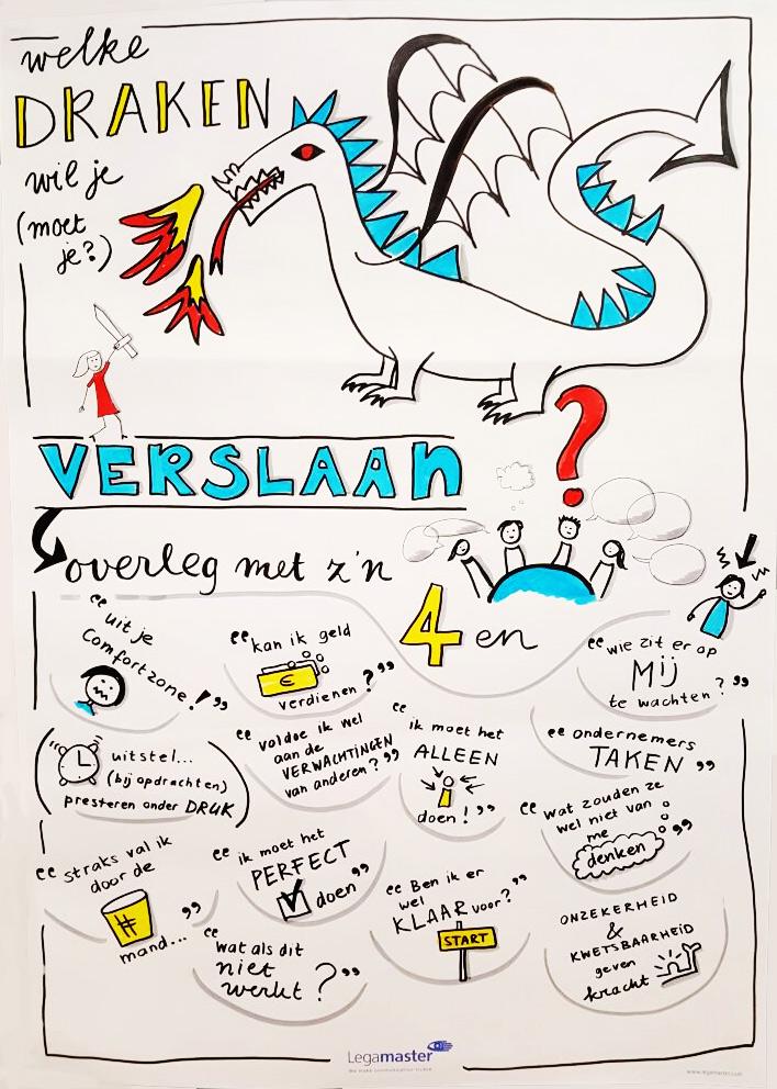 OV-draken.jpg