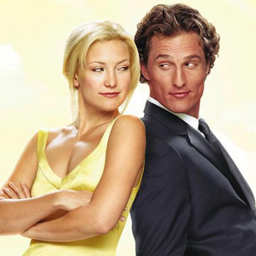 Rewatch These Classic Kate Hudson Movies