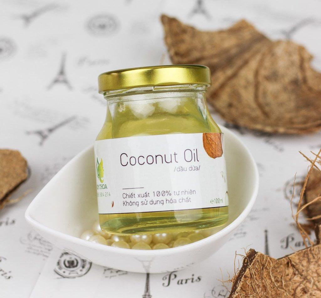 https://theanswerguide.com/wp-content/uploads/2020/04/coconut-oil-4497387_1920-1-1024x951.jpg