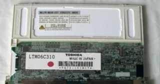 LTM06C310