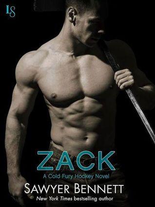 zack book cover.jpg