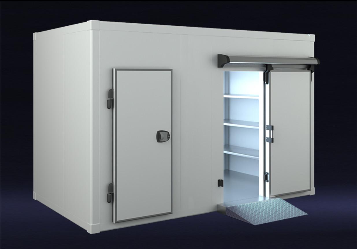 Image result for tại sao nên lắp đặt kho lạnh mini