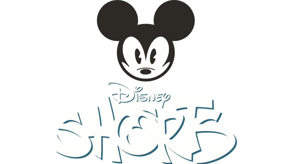 disney-shorts-5147914b004c1.png
