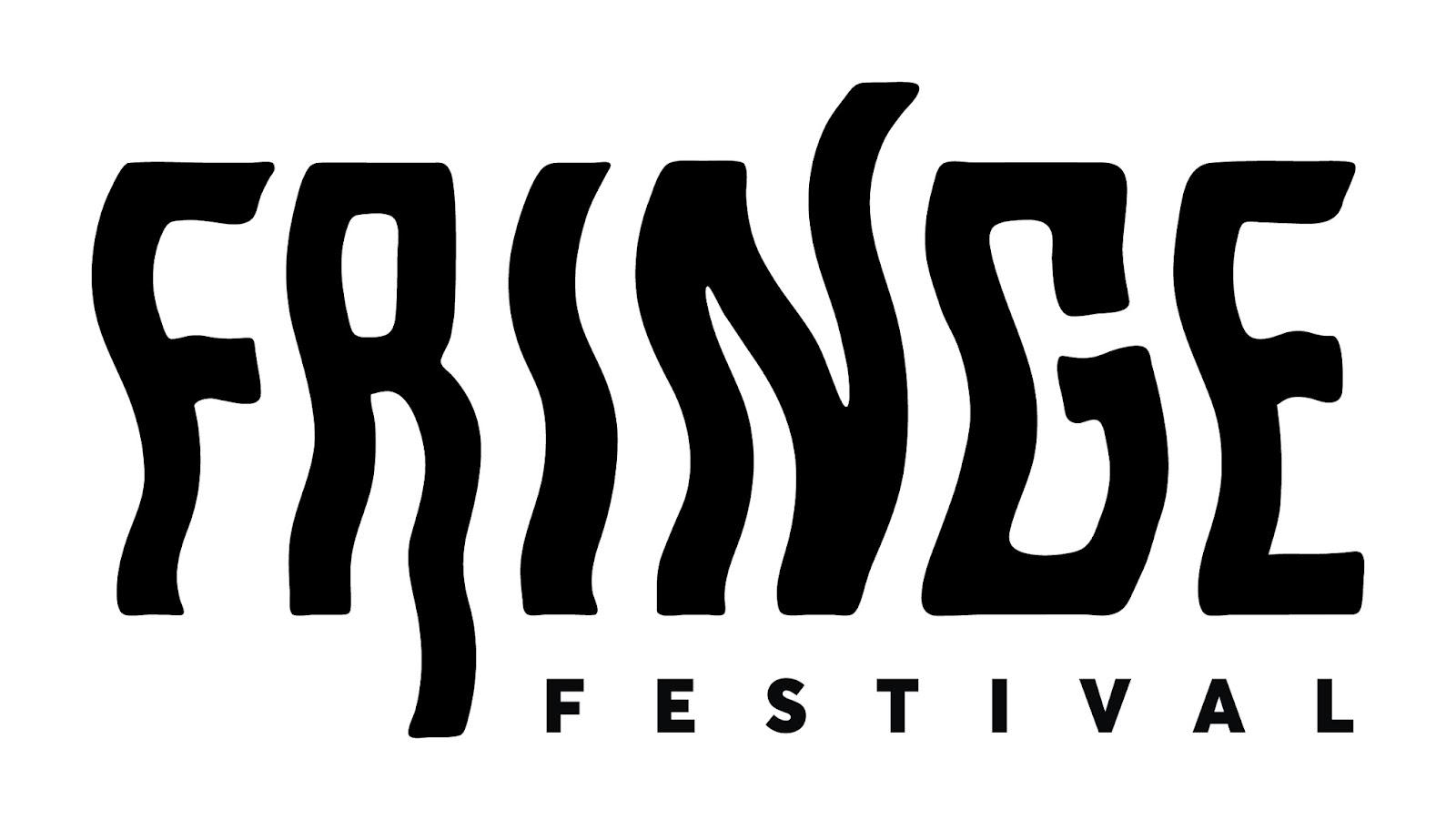 Fringe 2017 Logo Black.jpg