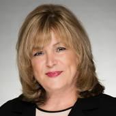 Susan Laxson.jpg