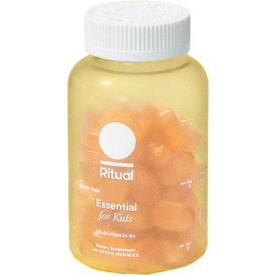 Ritual Essential for Kids 4+