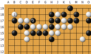 Fan_AlphaGo_02_72.png