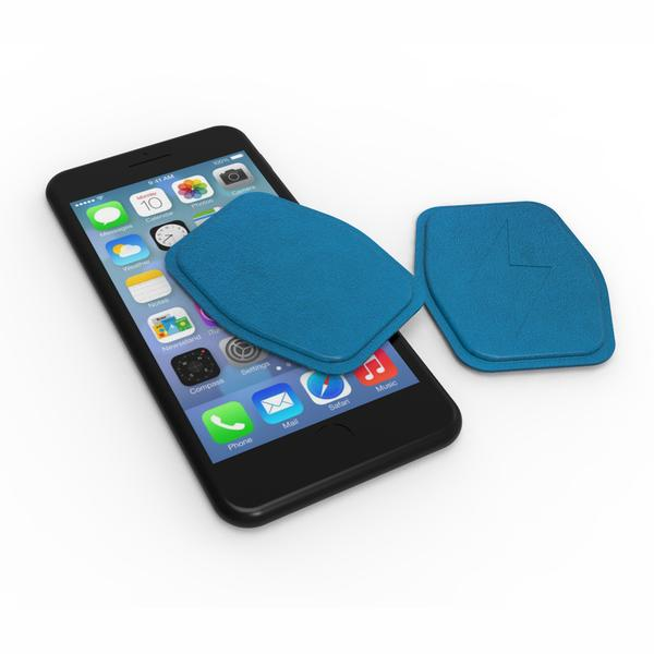 Điện thoại bẩn hơn cả bồn cầu ư? Đừng lo vì đã có máy diệt khuẩn chuyên dụng cho smartphone - Ảnh 7.
