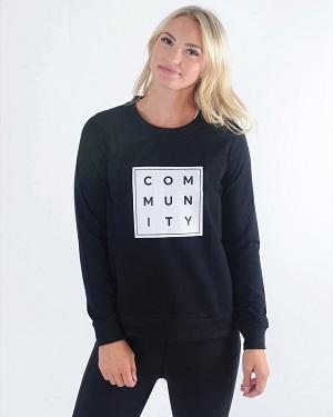 shop zyia activewear
