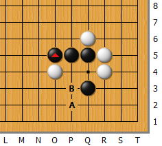 Honinbou69-2-5.png