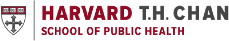 Harvard-school-of-public-health-logo.png