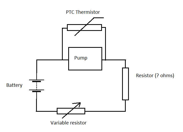 circuit diagram led driver images simple circuit project ideas desert fridge research pot