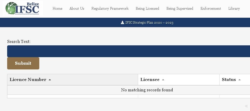 En-Rev отзывы реальных трейдеров, обзор сайта с анализом условий
