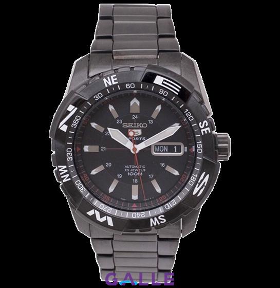 Đồng hồ Seiko SNZJ11K1