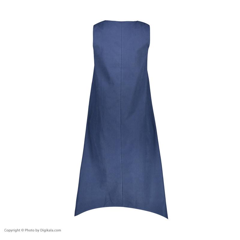 پیراهن زنانه آر اِن اِس مدل 108023-58