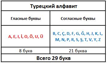 7731f9ad34602e11c41000b1e46e4c99.png