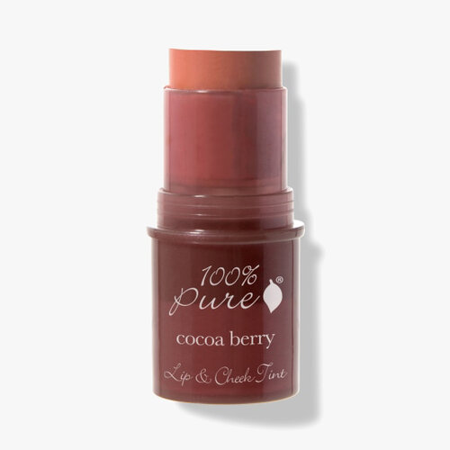 organic-makeup-brands-100-percent-pure