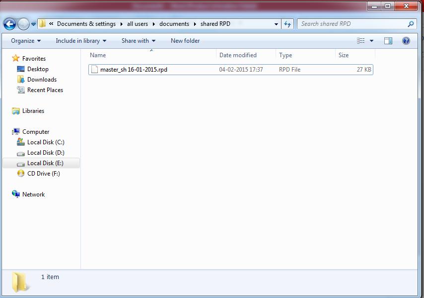 C:\Users\Mohankrishna\Desktop\mohan\10.PNG
