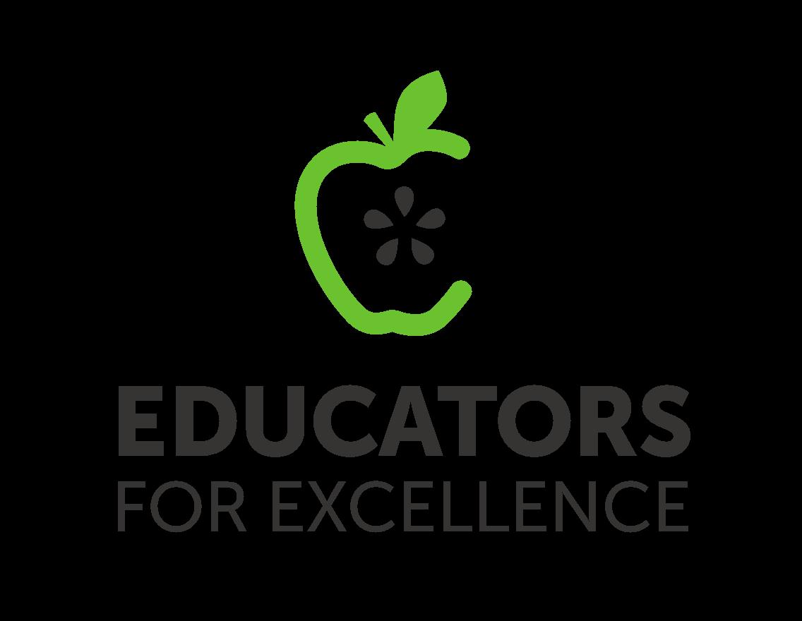 E4E Build:Users:KDore:Box Sync:Talent_Recruitment Working Folder:Brand Files:Logo Files:E4E Logos:National Logo:Stacked Logo:Full Color:E4Elogo_Stacked.pdf