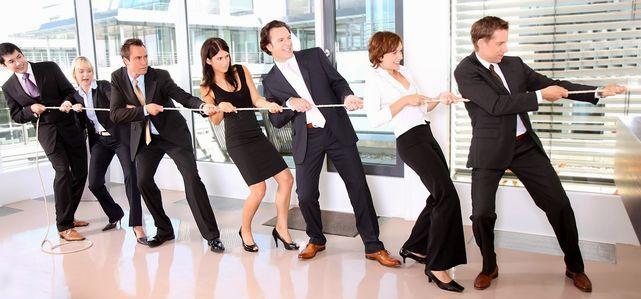Tecnica-motivar-empleados_ECDIMA20150514_0021_21